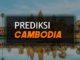 Prediksi Cambodia Hari Ini