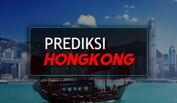 Prediksi Hongkong Malam Ini